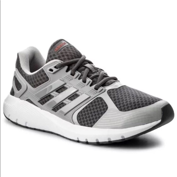adidas Shoes | Duramo 8 Mens Running